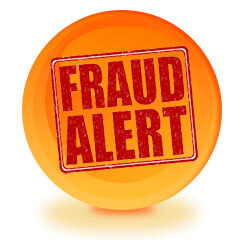 Investigations Into Benefit Fraud in Gosport