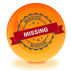 Ways To Find Someone Who Is Missing in Gosport