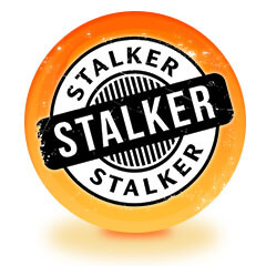 Uncover If You Are Being Stalked in Gosport