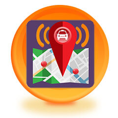Fleet Vehicle Tracking For Employee Monitoring in Gosport
